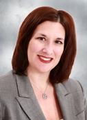 Donna A. McBarron
